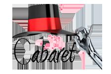 Commission Cabaret