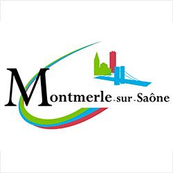 Mairie Montmerle sur Saône