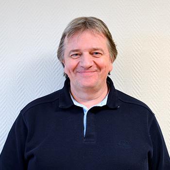 Didier RUTSCHI