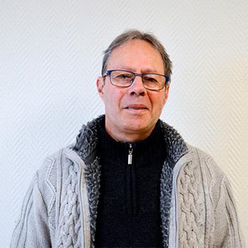 José LIRIO