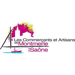 Enseignes Montmerloises